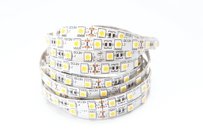 LED Strip Lights - High Quality LED Tapes at Affordable Prices - Elstar
