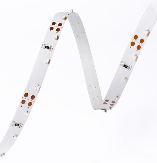 Side View Led Strip Get Side Emitting Flexible Led Tape