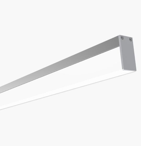 LED Linear Lighting 19mm 04
