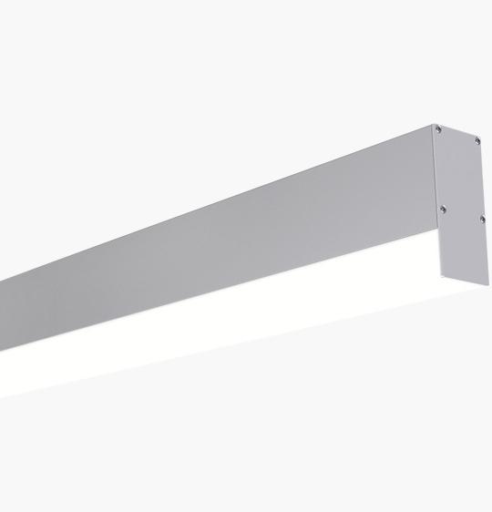 W35*H75mm LED Linear Lights
