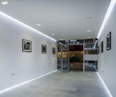 20 Led Strip Ideas Using Led Strip Lights To Decorate