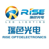 Rise Optoelectronics logo