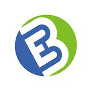 Bymea logo