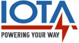 IOTA Engineering LLC logo