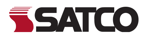 Satco Products logo