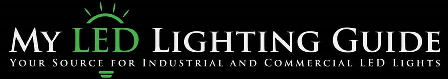 MyLEDLightingGuide logo