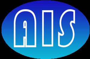AIS LED logo