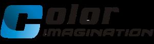 Color Imagination logo