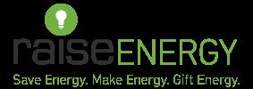 Raise Energy Solutions logo