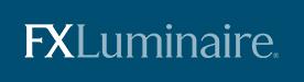 FX Luminaire logo