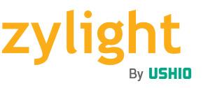 Zylight logo